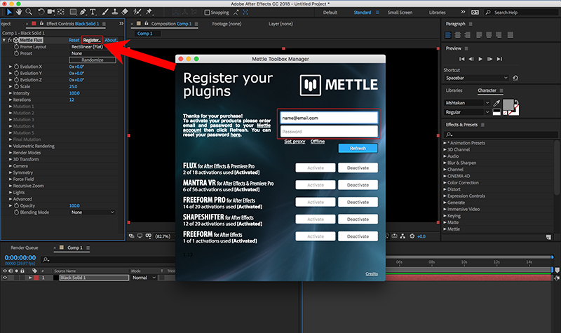 How_to_Register_Mettle_plugins.jpg